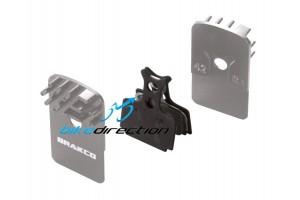 pastiglie-ricambio-Formula-R1-R1R-compatibili-organiche-R0-Mega-Brakco-Ice-Tech-Bike-Direction