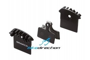 pastiglie-shimano-ice-tech-brakco-trail-dissipatore-alette-dischi-Bike-Direction