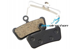 pastiglie-Sram-Avid-XO-Trail-elixir-GUIDE-pads-organiche-compatibili-MTB-freni-disco-Bike-Direction