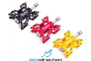 Pedali-Flat-SuperLight-YP-104-R-Sapience-pedal-Enduro-Bike-Direction