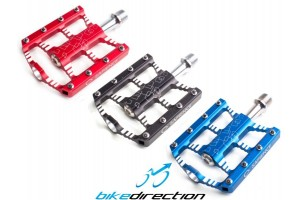 Pedali-Flat-YP-102-BK-Sapience-pedals-Enduro-Crank-Brothers-Exustar-Bike-Direction