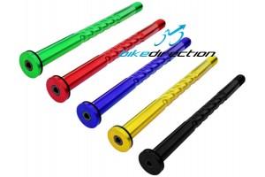 perni-assi-Cruel-colorati-maxle-BOOST-e-Thru-X-12-MTB-gold-rosso-blu-verde-Bike-Direction