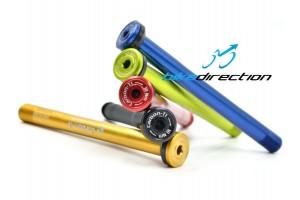CARBON-TI-scott-foil-disc-gravel-CARBON-TI-asse-perno-posteriore-Bike-Direction