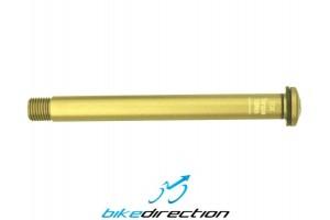 Perno-passante-QR15-FRM-Bolt-per-forcella-FOX-Bike-Direction