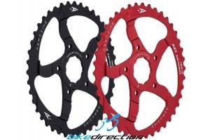 pignone-trasformazione-monocorona-cassetta-pignoni-11-40-11-42-Aerozine-Bike-Direction