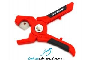pinza-quaxar-tagliatubi-tubo-freni-idraulico-bici-Bike-Direction