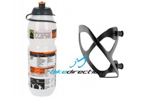 Portaborraccia-carbonio-superlight-TUNE-WASSERTRAGER-2.0-UD-3K-Bike-Direction