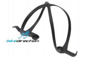 Portaborraccia-carbonio-Tune-Extralite-Elite-UD-MTB-Corsa-bici-Bike-Direction