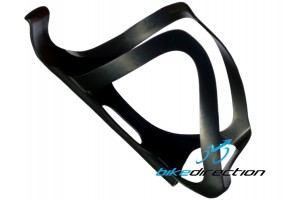 portaborraccia-carbonio-UD-light-corsa-strada-MTB-Bike-Direction-TUNE-extralite-Bike-Direction