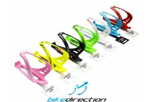 Portaborraccia-colorati-Raceone-X3-mtb-corsa-Bike-Direction