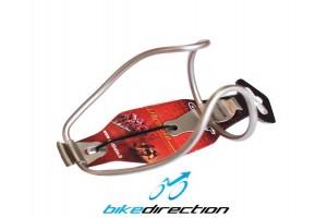 Portaborraccia-titanio-bici-Strada-MTB-leggero-Bike-Direction