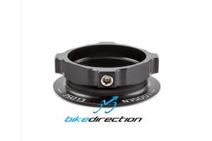 precarico-mozzi-Carbon-Ti-preload-anteriore-posteriore-hub-Bike-Direction