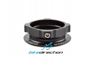 precarico-mozzi-Carbon-Ti-ROAD-preload-anteriore-posteriore-hub-Bike-Direction