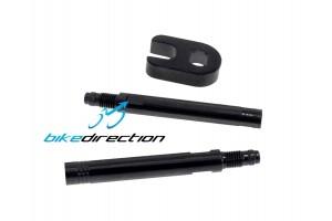 prolunghe-valvole-nere-alluminio-50-alto-profilo-cerchi-valve-extension-black-Bike-Direction