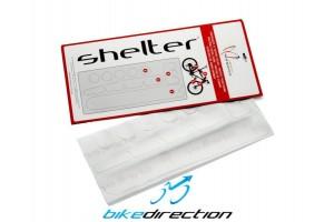 Protezione-telaio-Effetto-Mariposa-Shelter-Kit-Elemeni-Prefustellati-Strada-MTB-Bike-Direction