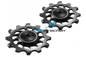 pulegge-absoluteblack-puleggie-12-denti-SRAM-XX1-X01-X1-Bike-Direction