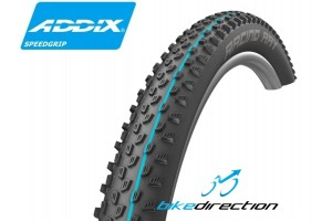 Racing-Ray-Schwalbe-29x2,25-Addix Spped-Grip-blu-copertone-Bike-Direction