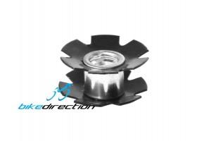 ragnetto-serie-sterzo-expander-forcella-corsa-mtb-Bike-Direction