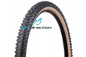 Rail-Escape-SkinWall-Synthesis-Vee-Tire-mtb-copertone-tire-29-27,5-Bike-Direction