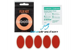 rapair-kit-TUBOLITO-toppe-mastice-tube-Bike-Direction