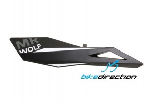 RECCHIE-MR-WOLF-protezione-paramani-Enduro-DH-All-Mountain-Bike-Direction