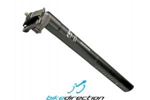 reggisella-arretrato-FRM-st-m11-light-27,2-31,6-seatpost-MTB-Bike-Direction