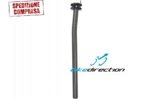reggisella-carbonio-arretrato-LEONARDI-PIUMA-500-10-gradi-mtb-Bike-Direction