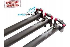 reggisella-carbonio-UD-410-400-420-31,6-27,2-30,9-superlight-Bike-Direction