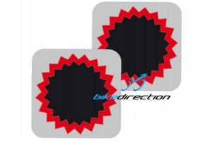 REMA-TIP-TOP-37-toppa-pezze-tonda-riparazione-toppe-round-Bike-Direction