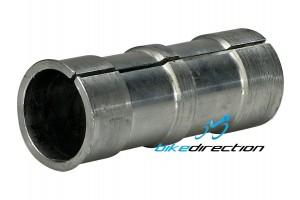 riduzione-reggisella-27,2-30,9-31,6-adattatore-canotto-FRM-Bike-Direction