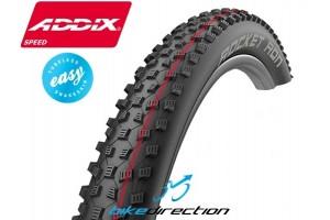 ROCKET-RON-ADDIX-SPEED-schwalbe-29x2,10-2,25-mtb-tubeless-snake-skin-Bike-Direction