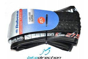 rubena-scylla-27,5-tubeless-ready-650b-tire-mtb-light-Bike-Direction