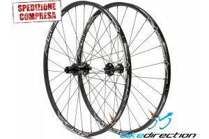 Ruote-29-MTB-alluminio-wheels-DRC-Noxon-Explorer-Bike-Direction