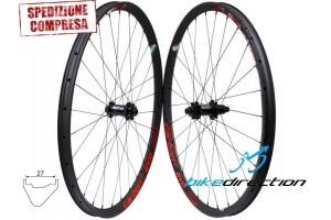 Ruote-carbonio-MTB-Carbon+-Ti-Alpina-ENVE-space-alchemist-wheels-Bike-Direction