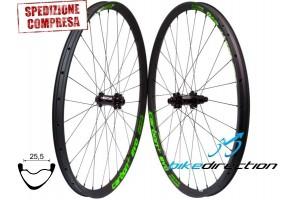 Ruote-carbonio-superlight-MTB-Carbon+-Ti-Alpina-ENVE-space-alchemist-wheels-Bike-Direction