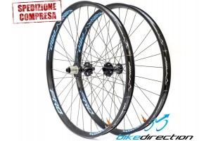 Ruote-E-BIKE-noxon-Elexon-Pro-27,5-PLUS-29-cerchi-MTB-DT-swiss-Bike-Direction