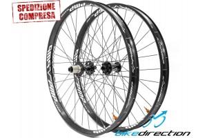 Ruote-ELEXON-E-BIKE-Noxon-27,5-PLUS-MTB-Bike-Direction