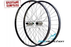 Ruote-NOXON-DISCOVERY-straight-pull-DRC-3XL-XXL-cerchi-29-Bike-Direction