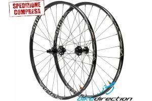 ruote-noxon-nitro-drc-XXL-29-cerchi-alluminio-mtb-wheelset-SPACEBIKES-Bike-Direction