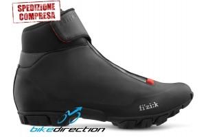 scarpe-invernali-MTB-Artica-X5-Fizik-impermeabili-Bike-Direction