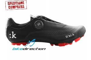 scarpe-MTB-M4B-FIZIK-shoes-NW-specialized-Scott-shoes-Bike-Direction