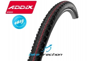SCHWALBE-ADDIX-THUNDER-BURT-easy-snakeskin-SPEED-29-2,2-2,25-MTB-tire-copertone-Bike-Direction