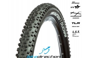 schwalbe-racing-ralph-snakeskin-27,5x2,25-650b-27,5x2,10-tubeless-ready-MTB-Bike-Direction