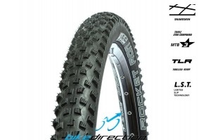 schwalbe-rocket-ron-snakeskin-27,5x2,25-650b-27,5x2,10-tubeless-ready-MTB-Bike-Direction