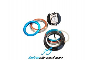Serie-sterzo-classica-integrata-bici-Strada-MTB-nera-Aerozine-Bike-Direction