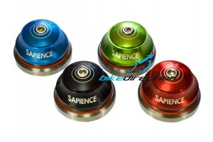 serie-sterzo-conica-colorata-nera-rossa-blu-verde-tapered-Bike-Direction