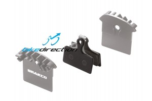 shimano-pads-ricambio-alligator-carbon-brakco-ice-tech-mtb-ebc-pastiglie-Bike-Direction