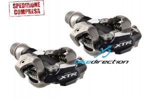 shimano-pedali-XTR-M9000-MTB-XT-pedals-Bike-Direction