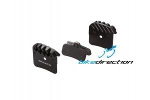 Shimano-saint-pastiglie-dissipatore-ventilate-brakco-compatibili-Bike-Direction