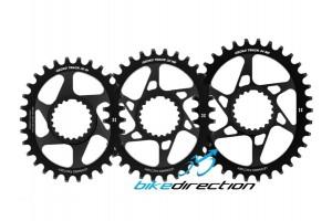 SHIMANO-XTR-FC-M9100-12V-corona-ovale-doppie-camme-LEONARDI-TRACK-gekco-Bike-Direction